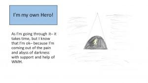 Combined Superhero Ideas for Contest_178