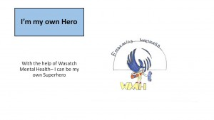 Combined Superhero Ideas for Contest_179