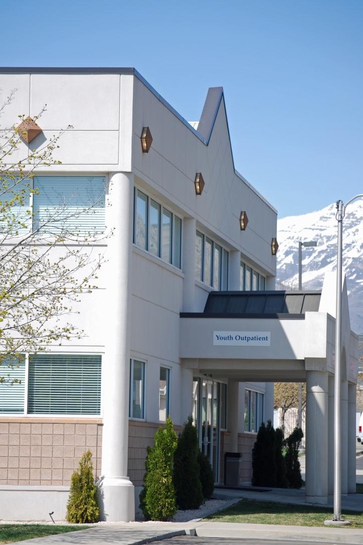 PFC Building