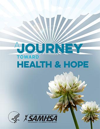 Journey towards Health hope