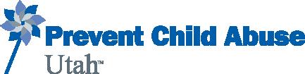 Prevent Child Abuse graphic