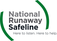 National Runaway Safeline Picture