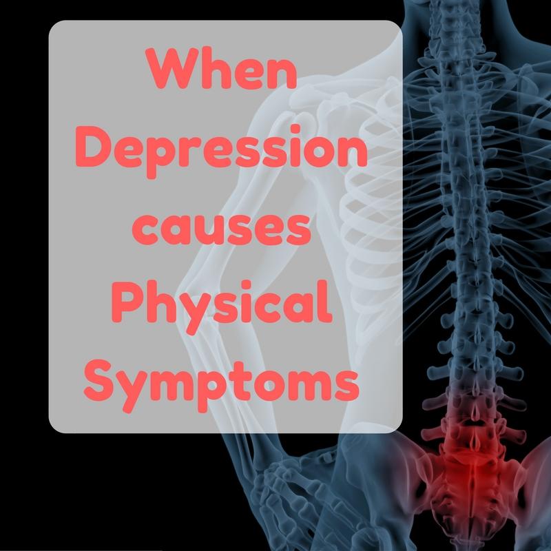 when-depressioncausesphysical-symptoms