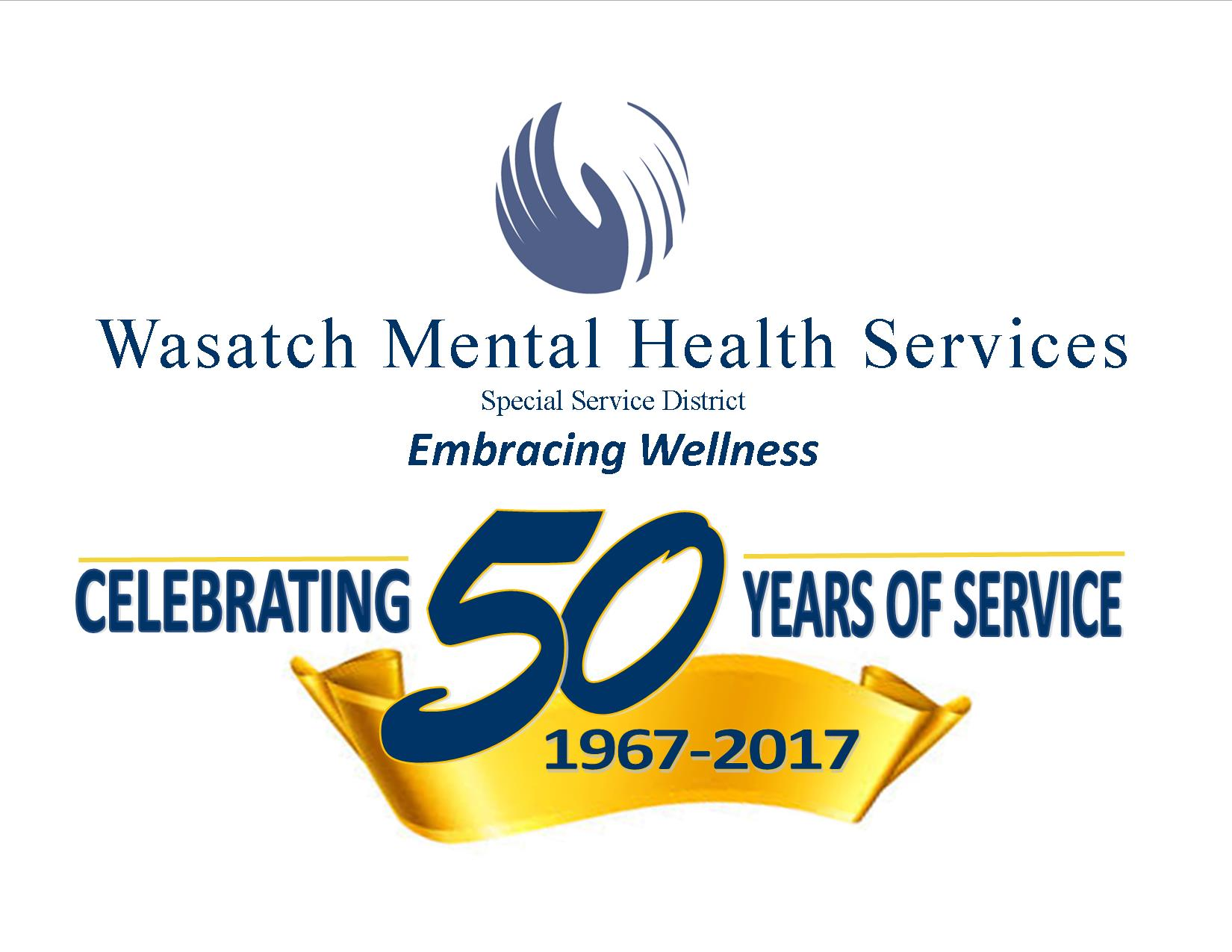 Wasatch Mental Health Serving Utah And Wasatch Counties