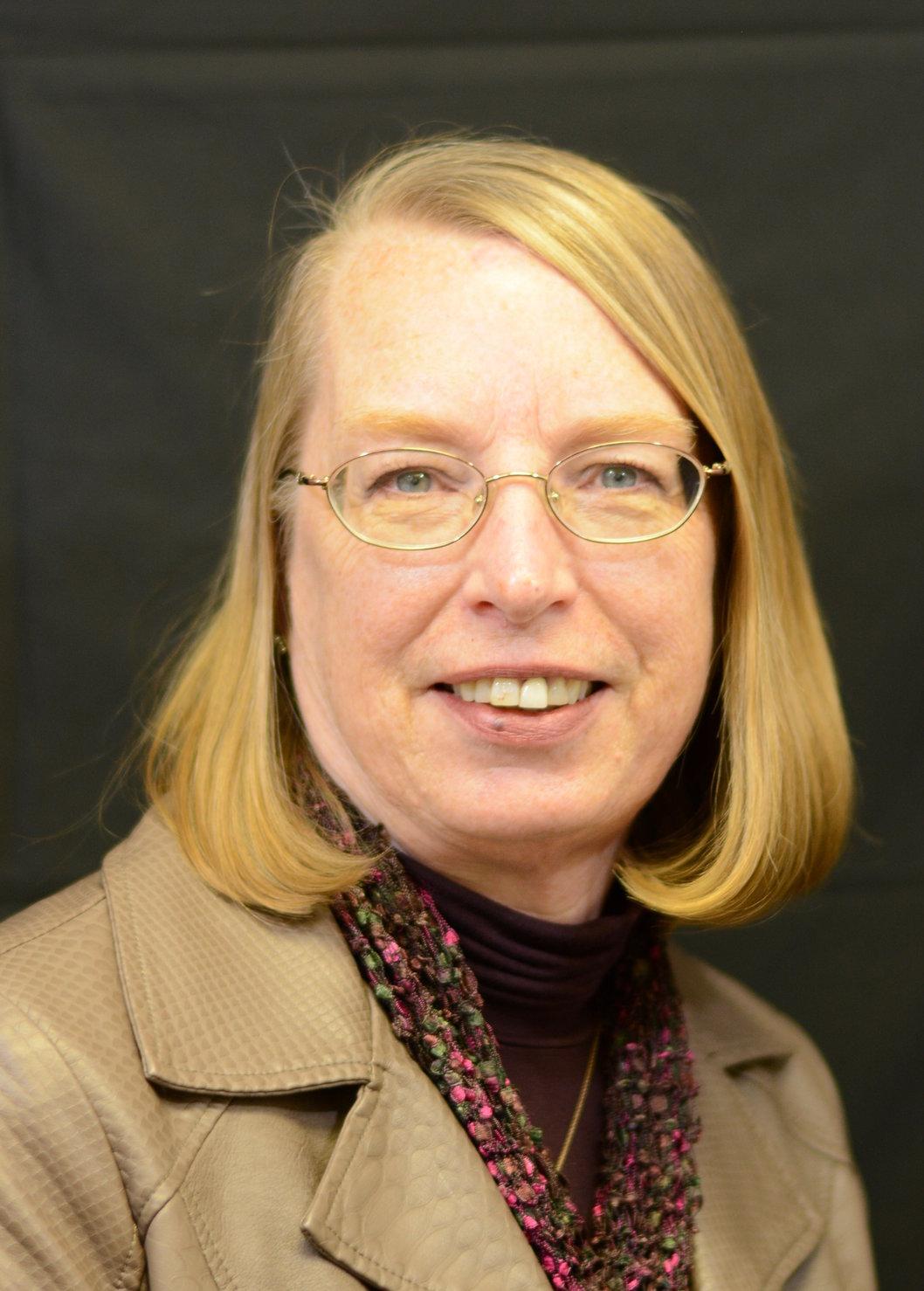 Marcia Lidtke