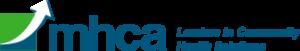 MHCA log
