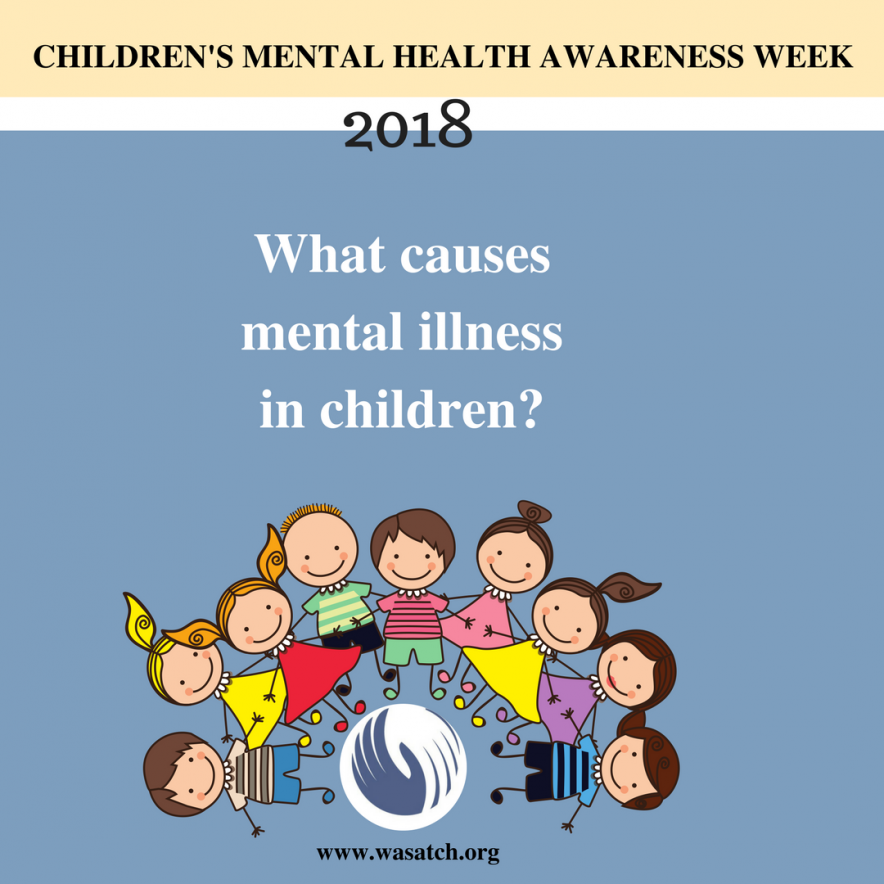 Childrens-Mental-Health-Awareness-Week