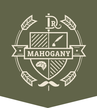 ManTherapy Logo