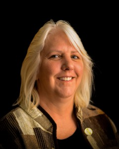 Sue Leavitt, LCSW  Program Manager