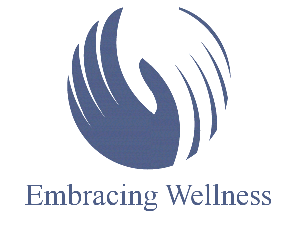 Embracing Wellness