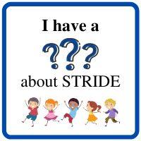 Website-Stride _