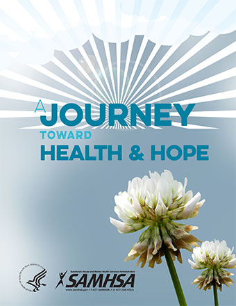 Journey towards Health hope