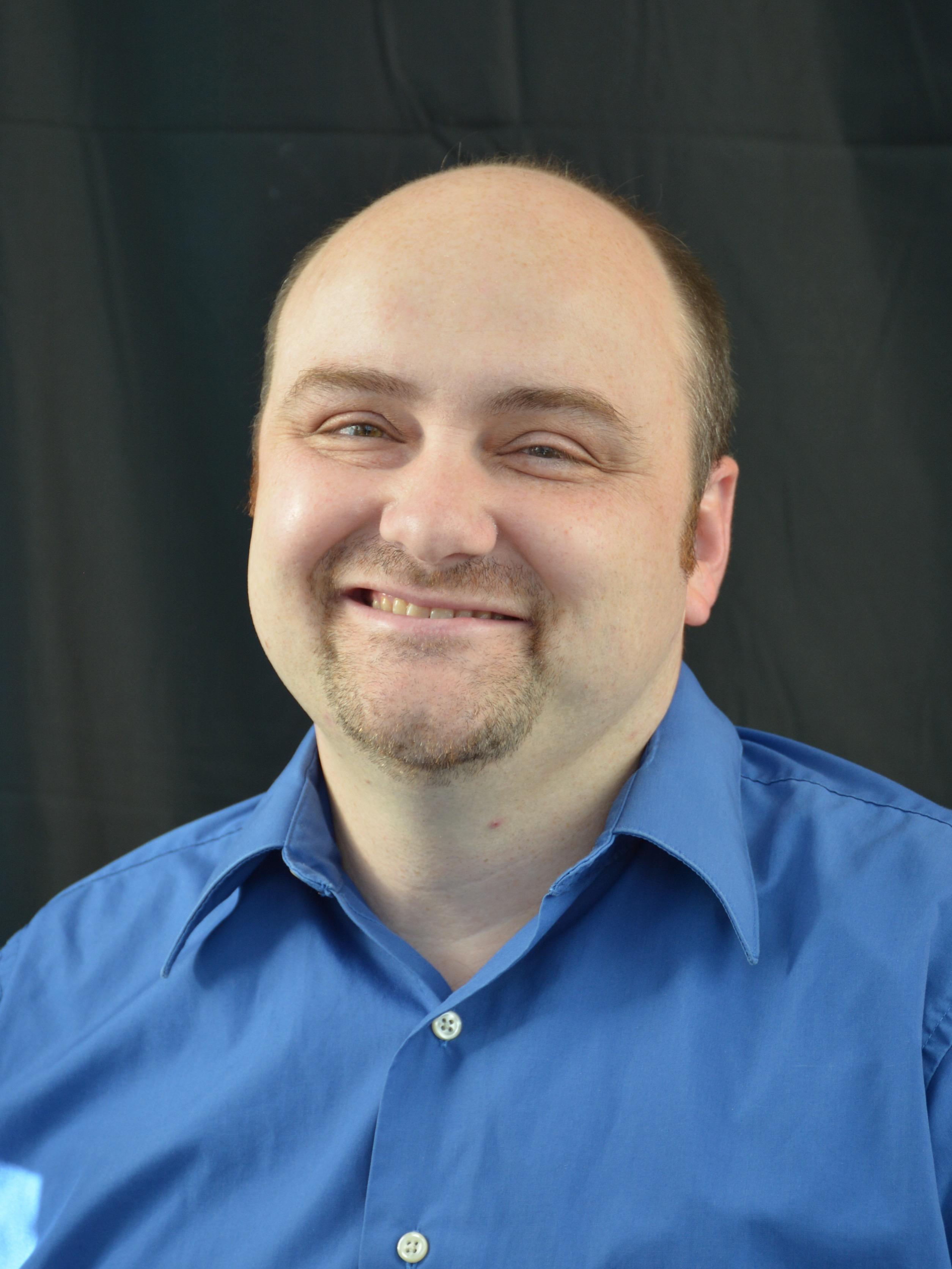 Craig Limb, LCSW