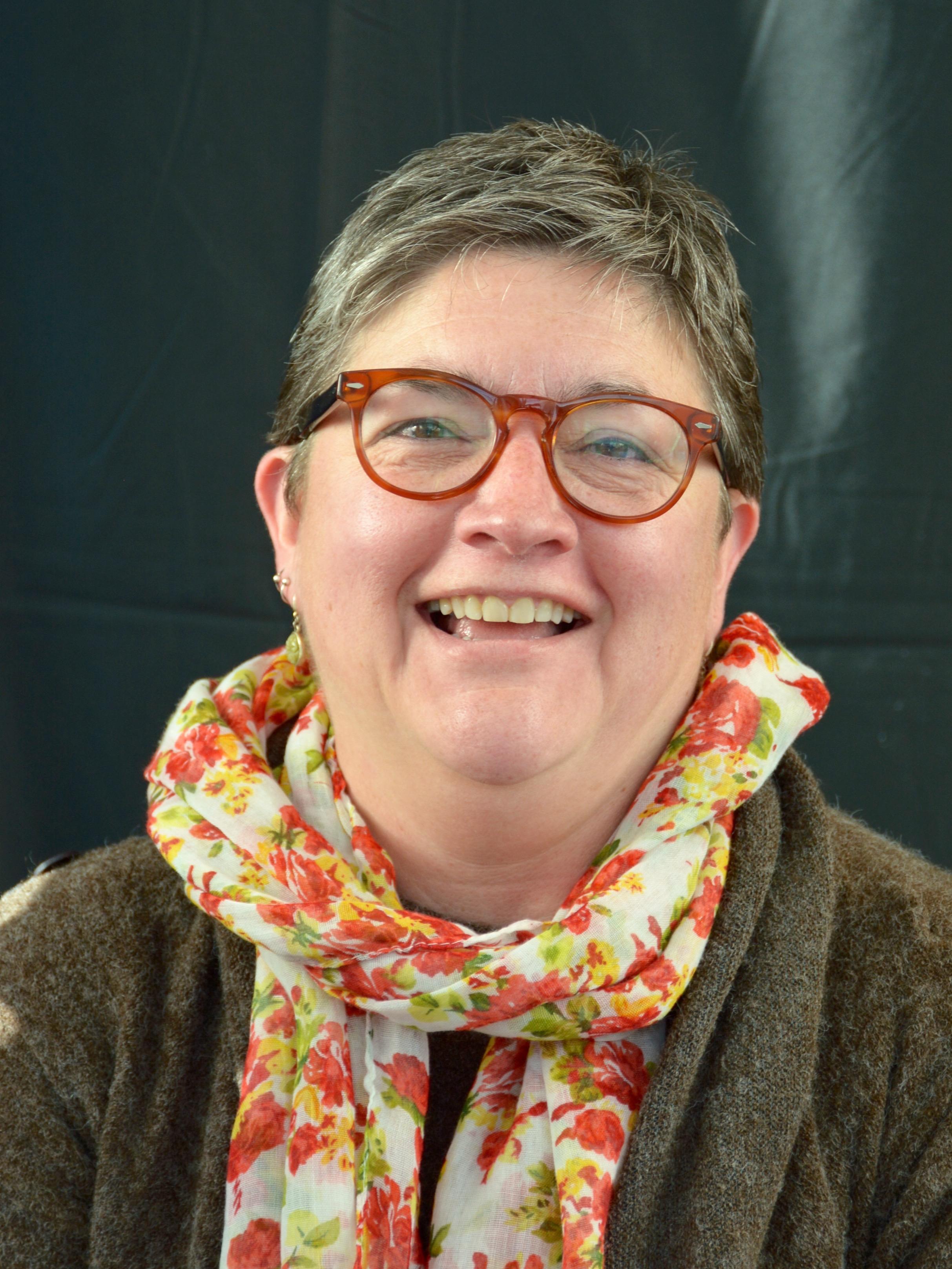 Lisa Olsen, APRN