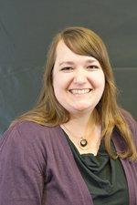 Lynette Beard, LCSW, Payson Therapist