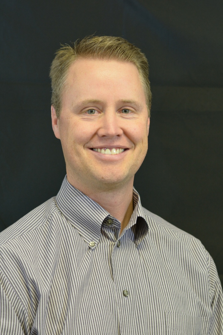 Mike Wilkins, Ph.D., Payson Psychologist