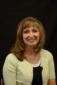 Connie Winn, CSW, American Fork Therapist