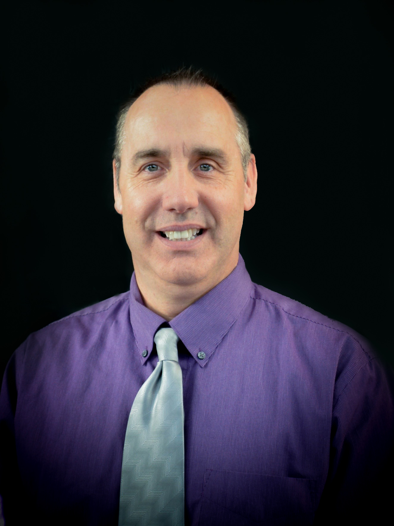 Bryant Jenks, MFT Therapist