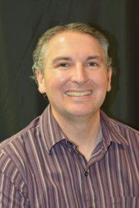 Michael Blakey, LCSW Therapist Supervisor