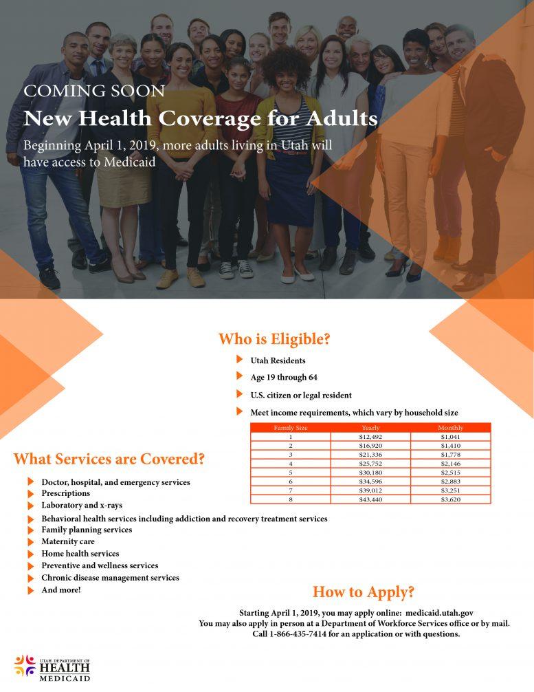 Medicaid Expansion Flyer-01