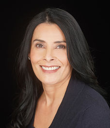 Adriana Rosenblatt, LCSW , Heber City Therapist