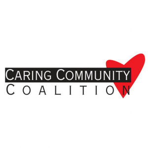 Caring Community Coalition
