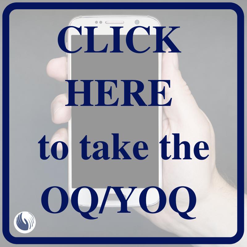 Take the OQ/YOQ Button