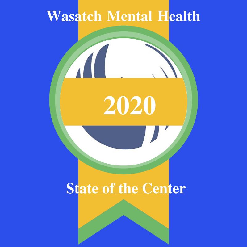 Blog graphic-2020