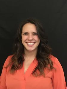 Tess Tamowski, CMHC Wasatch County therapist