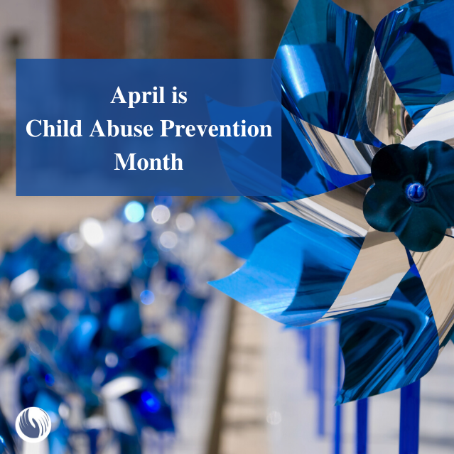 Copy of Instagram- Child Abuse Prevention month (1)