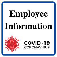 Widget-Employee Information