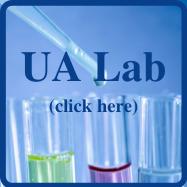 Widget-UA Lab