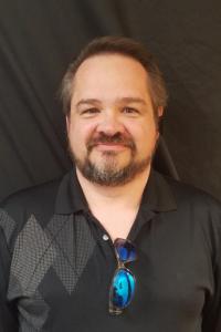 David Sindt CSWi  Therapist in American Fork