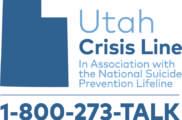 utah-crisis-line