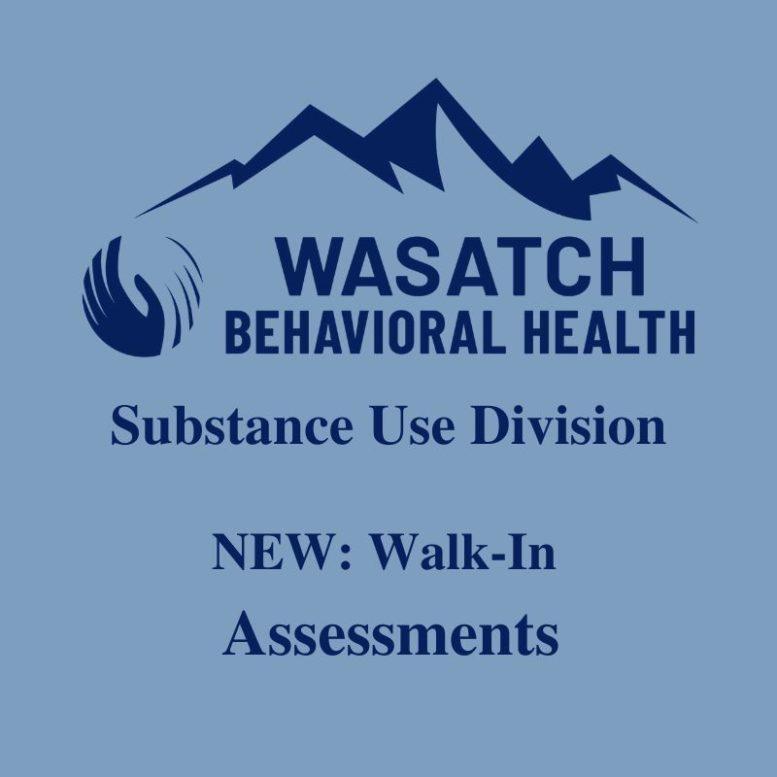 Website-Substance Use Division